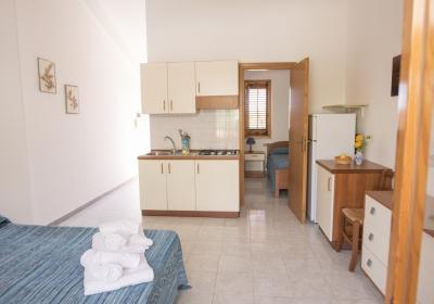 Casa Vacanze Appartamento Cadoro